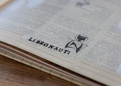 hoepftboennoeff_libronauti-verlag-5430