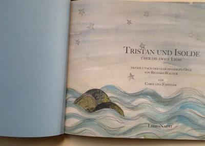 Tristan-und-Isolde-15_1000