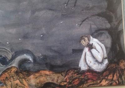 Tristan-und-Isolde-19_1000