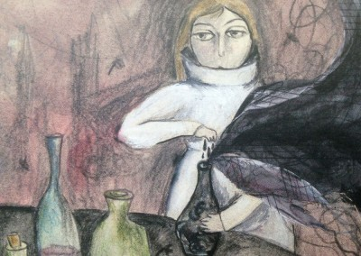 Tristan-und-Isolde-23_1000