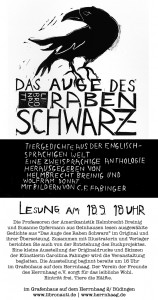 flyer_a6_herrnhaag_final