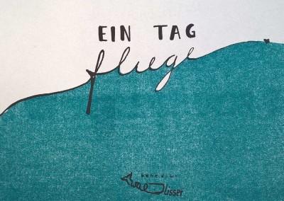 EIN-TAG-fliege_02_1000
