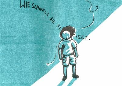 EIN-TAG-fliege_Wie-schnell_2000