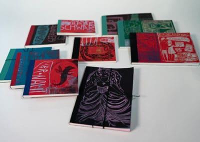 Librario Leerbücher - Libronauti Verlag